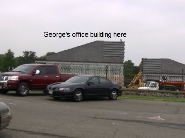 georgesoffice.jpg